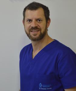 DR. DIONYSIOS GAVALAS