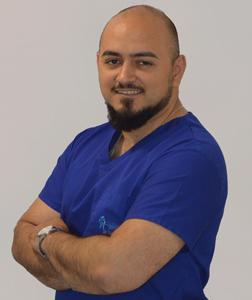 DR. LIVIU HANU