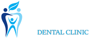 Stephanie's Dental Clinic Logo